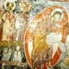 Azize Barbara Kilisesi